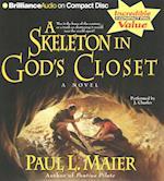 A Skeleton in God's Closet af Paul L. Maier