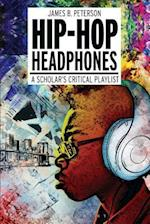 Hip-Hop Headphones