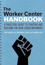 The Worker Center Handbook