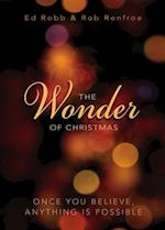 The Wonder of Christmas (Wonder of Christmas)