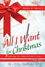 All I Want for Christmas Youth Study