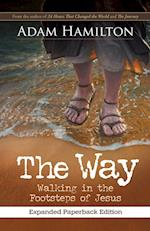 The Way, Expanded Paperback Edition (Way)