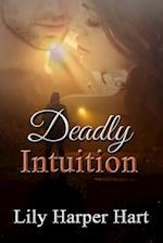 Deadly Intuition af Lily Harper Hart