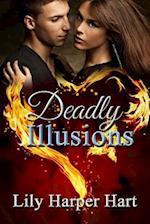 Deadly Illusions af Lily Harper Hart