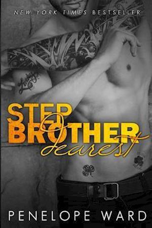 Stepbrother Dearest af Penelope Ward