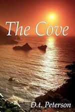 The Cove af D. T. Peterson