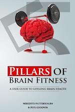 Five Pillars of Brain Fitness