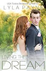 Living the Dream af Lyla Payne