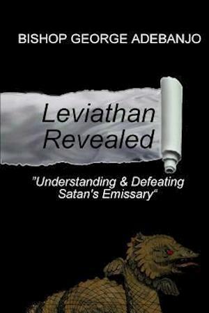 Leviathan Revealed af Dr George O. Adebanjo