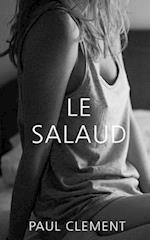 Le Salaud af Paul Clement