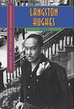 Langston Hughes (Artists of the Harlem Renaissance)
