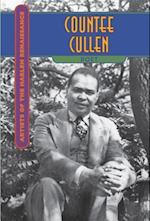 Countee Cullen (Artists of the Harlem Renaissance)