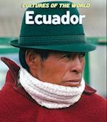 Ecuador (Cultures of the World)