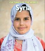 Syria (Cultures of the World)