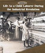 Life as a Child Laborer During the Industrial Revolution (Life As)