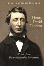 Henry David Thoreau (Great American Thinkers)