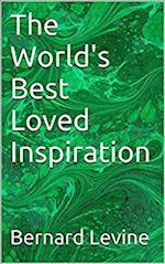 The World's Best Loved Inspiration af Bernard Levine