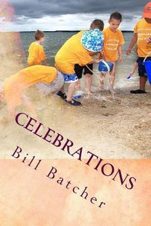 Celebrations af Bill Batcher