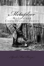 Metaphor Issue 3 af April Mae M. Berza