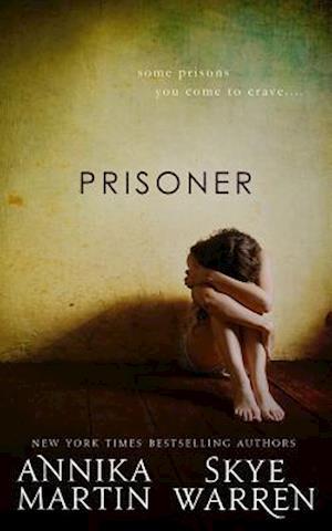 Prisoner af Skye Warren, Annika Martin