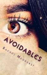 Avoidables af Rachel Medhurst