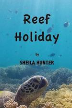 Reef Holiday