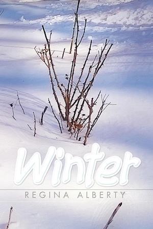 Winter af Regina Alberty