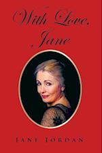With Love, Jane af Jane Jordan