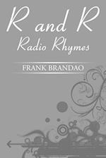 R and R af Frank Brandao