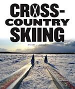 Cross-country Skiing (Beginning Sports)