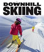 Downhill Skiing (Beginning Sports)