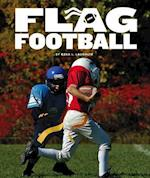 Flag Football (Beginning Sports)