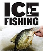 Ice Fishing (Beginning Sports)