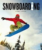 Snowboarding (Beginning Sports)