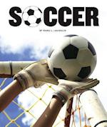 Soccer (Beginning Sports)