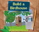 Build a Birdhouse (Earth Friendly Projects)