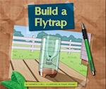 Build a Flytrap (Earth Friendly Projects)