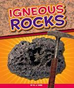 Igneous Rocks (Geology Rocks!)