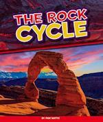 The Rock Cycle (Geology Rocks!)