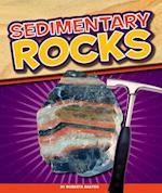 Sedimentary Rocks (Geology Rocks!)