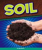 Soil (Geology Rocks!)