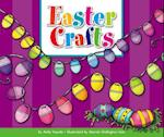 Easter Crafts (Holiday Crafts)