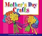 Mother's Day Crafts (Holiday Crafts)
