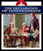 The Declaration of Independence (How America Works)
