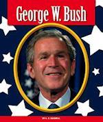 George W. Bush (Premier Presidents)