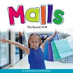 Malls (Consonants)