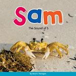 Sam (Consonants)