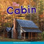 The Cabin (Consonants)