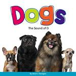 Dogs (Consonants)