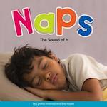 Naps (Consonants)